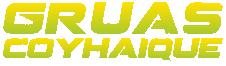 logo_top_w
